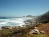 southafrica02