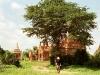 myanmar06