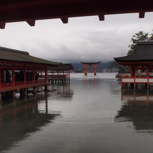 厳島神社(アイキャッチ)