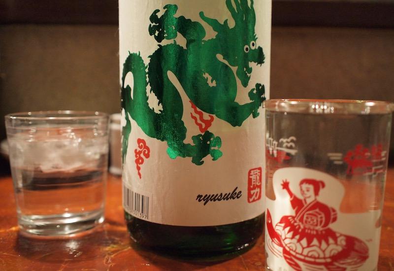 名西酒蔵01