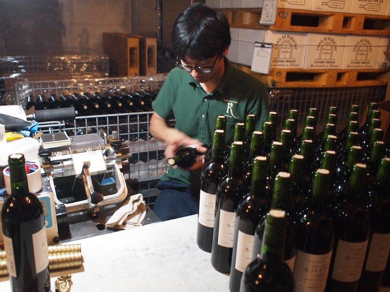 丸藤葡萄酒01