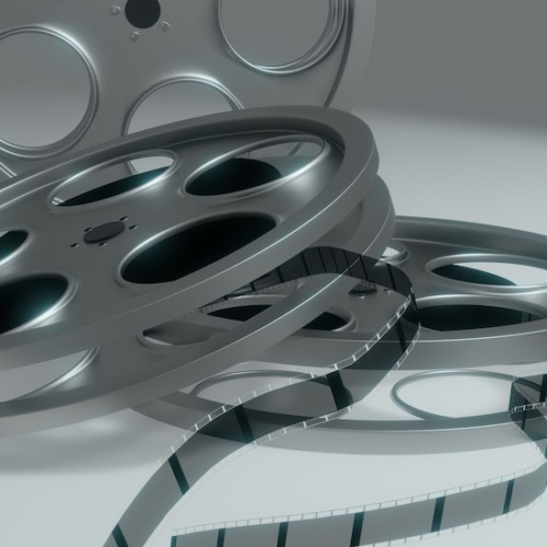 映画イメージ